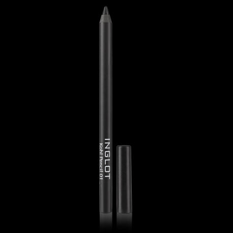 Inglot - Kohl Pencil (1.2 g/0.04 US OZ)