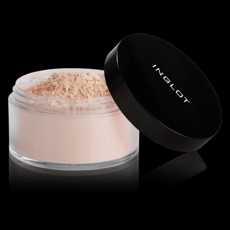 Inglot - Loose Powder (30 g/1.06 US OZ)