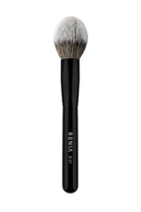 R-V1 LARGE FACE POWDER BRUSH