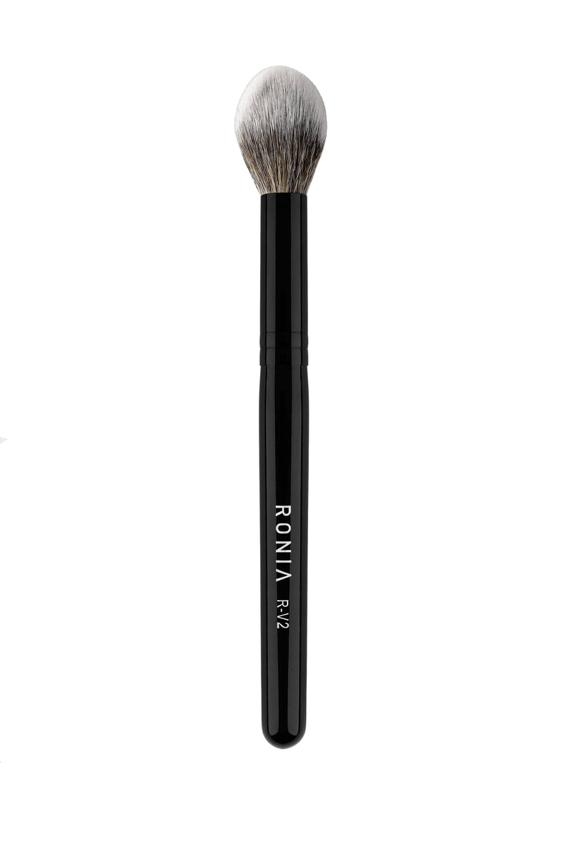 R-V2: SMALL TAPERED BRUSH