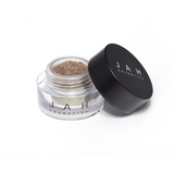 DIAMOND POWDER LOOSE EYE PIGMENT