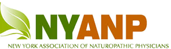 New York Associations of Naturopathic Physicians