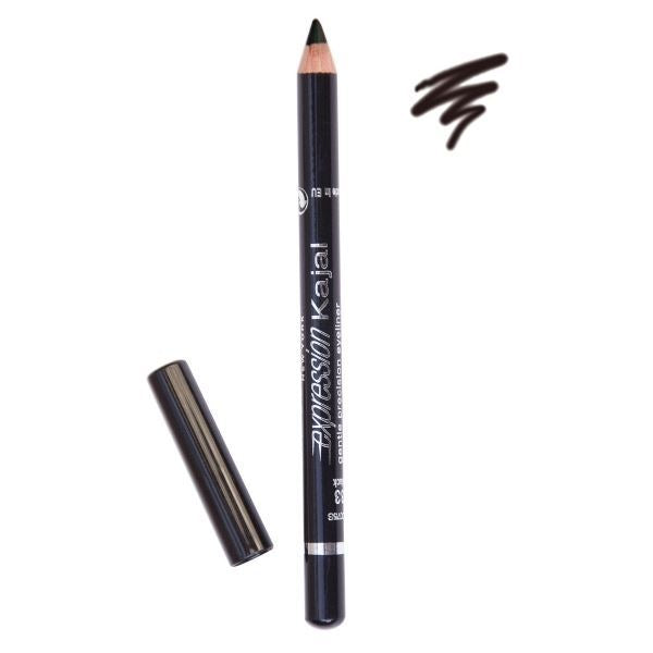 Maybelline Eyeliner Line Refine Matic Waterproof