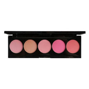 L'Oreal Infallible Blush Paint Palette