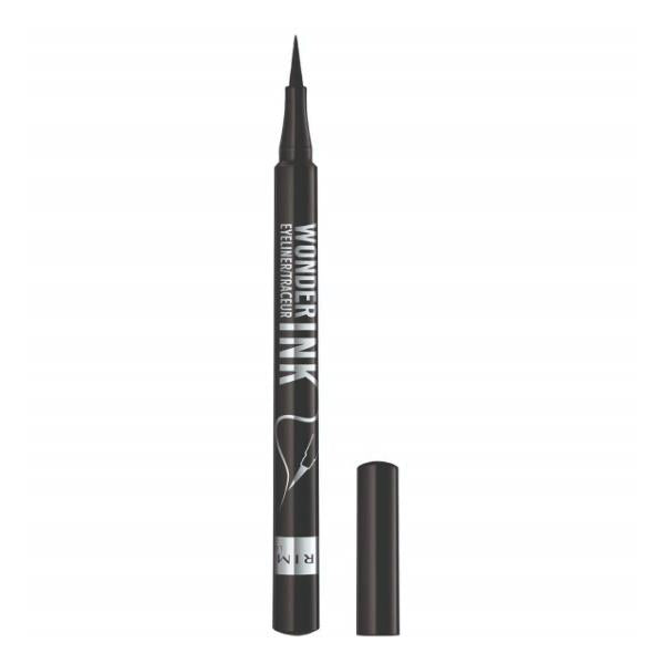 Rimmel Wonder'Ink Eyeliner