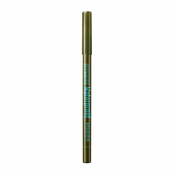Bourjois Eye Pencil Contour Clubbing