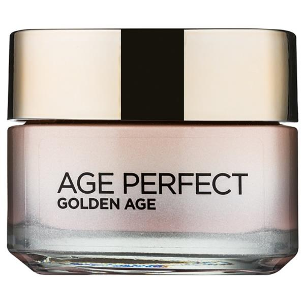 L'Oreal Age Perfect Golden Age Rich Re-Fortifying Day Cream 50ml