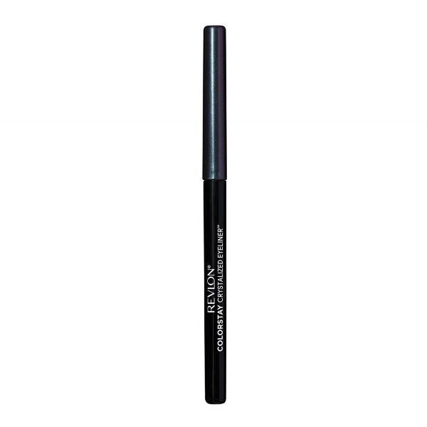 Revlon Colorstay Crystalized Eyeliner