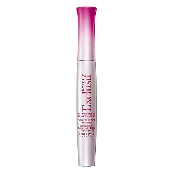 Bourjois Gloss Exclusif Lip Liquid