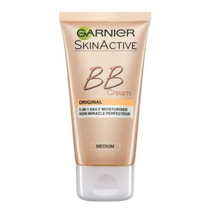 Garnier Skin Active BB Cream Original