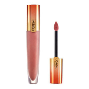 L'Oreal Electric Nights Matte Liquid Lipstick
