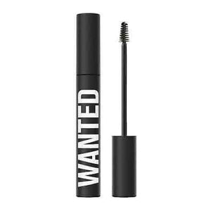 L'Oreal Paris X Isabel Marant WANTED Brow Mascara