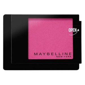 Maybelline Facestudio Master Face Blush