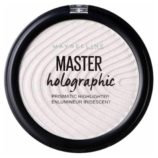 Maybelline Master Holographic Prismatic Highlighter