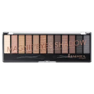 Rimmel Magnif'eyes Shadow