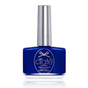 Ciate Nail Polish Gelology 13.5ml