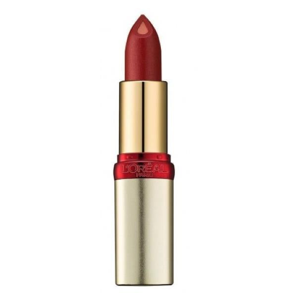 L'Oreal Color Riche Serum Lipstick