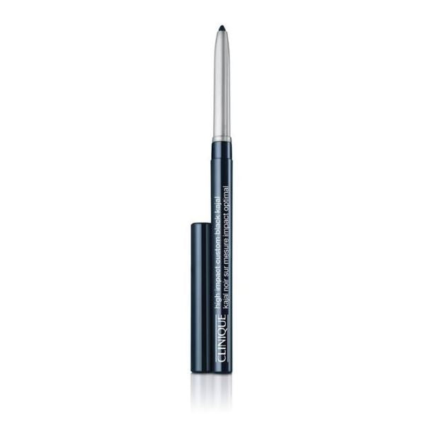 Clinique High Impact Custom Black Kajal Eyeliner