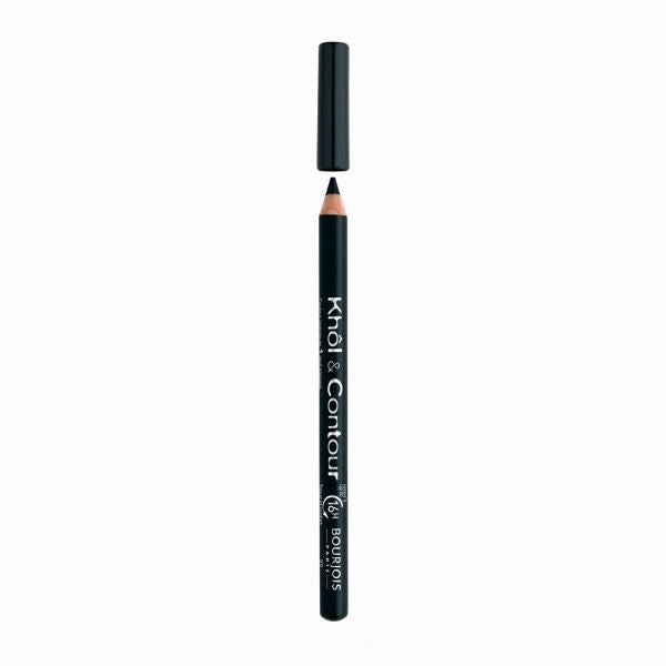Bourjois Eye Pencil Kohl & Contour 16H