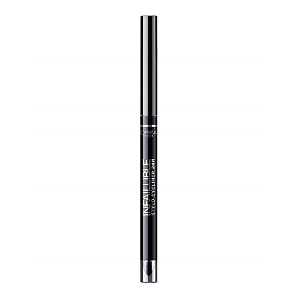 L'Oreal Infaillible Stylo Eyeliner