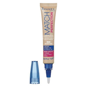 Rimmel Match Perfection Concealer 7ml