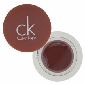Calvin Klein Lip Gloss Ultimate Edge