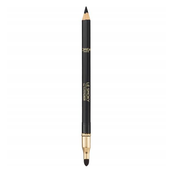 L'Oreal Le Smoky by Superliner Eyeliner