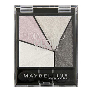 Maybelline Eyestudio Diamond Glow Eye Shadow