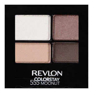 Revlon Colorstay 16 Hour Eye Shadow Palette
