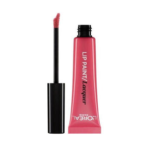 L'Oreal Infallible Lip Paint