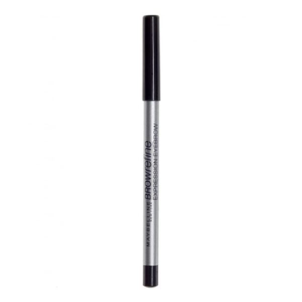 Maybelline Browrefine Expression Eyebrow