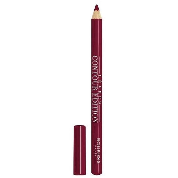 Bourjois Lip Pencil Contour Edition