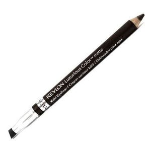 Revlon Luxurious Color Kohl Eyeliner Pencil