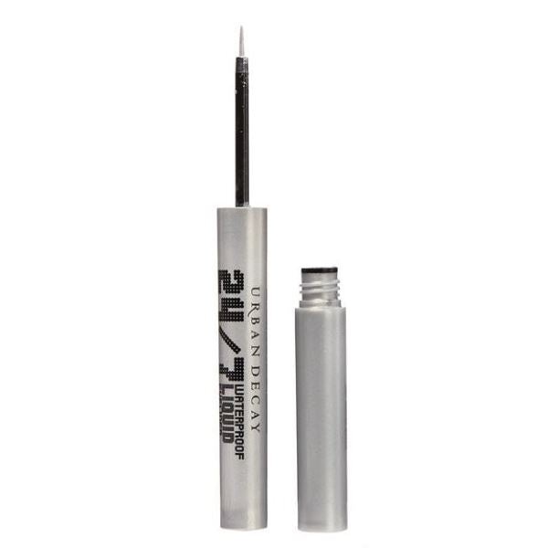 Urban Decay 24/7 Waterproof Liquid Eyeliner