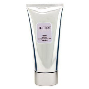 Laura Mercier Fresh Fig Creme Body Wash
