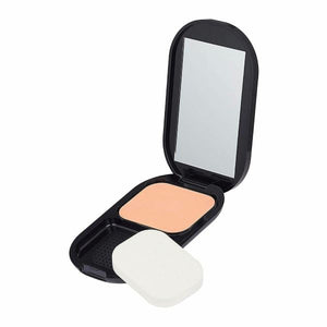 Max Factor Pressed Powder Facefinity Compact