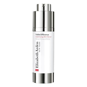 Elizabeth Arden Visible Difference Optimizing Skin Serum 30ml - UNBOXED