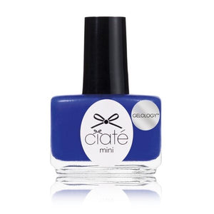 Ciate Nail Polish Gelology MINI 5ml