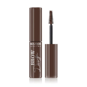 Bourjois Brow Design Brow Gel