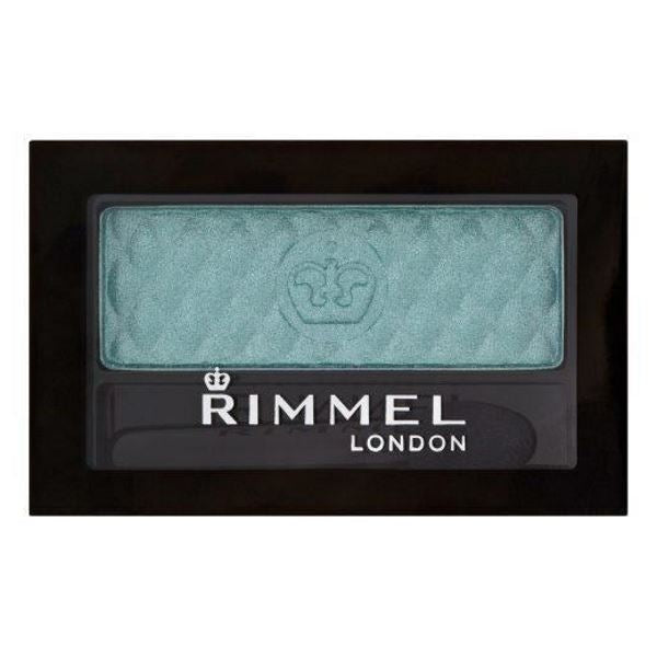 Rimmel Glam Eyes Mono Eye Shadow