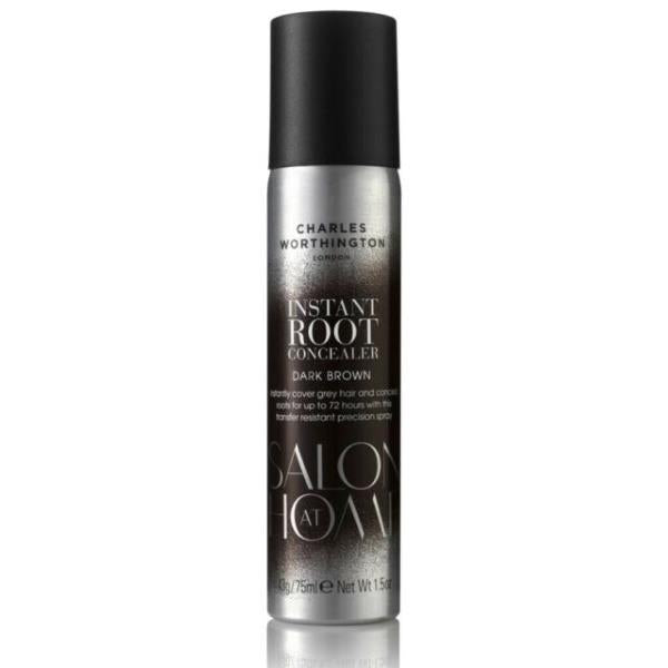 Charles Worthington Instant Root Concealer 75ml