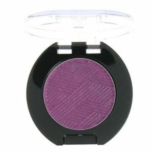 Maybelline Mono Color Show Eye Shadow