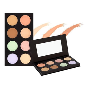 Collection #Conceal And Light Like A Pro