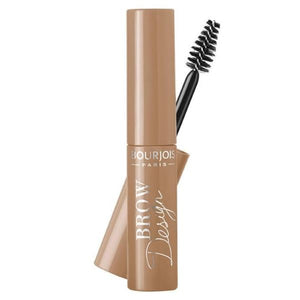 Bourjois Mascara Brow Design