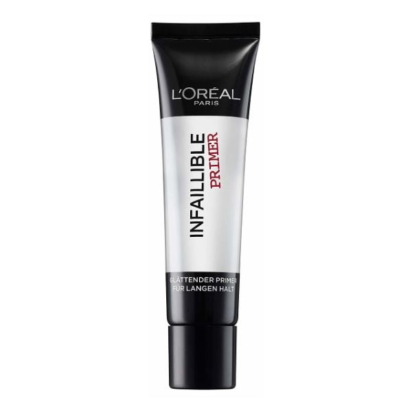L'Oreal Infallible/Indefectible Primer 35ml