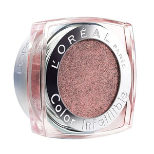 L'Oreal Color Infallible Eye Shadow