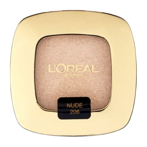 L'Oreal Mono Eye Shadow Color Riche