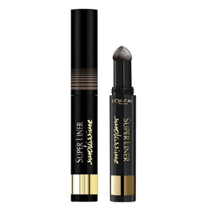 L'Oreal Smokissime Super Liner