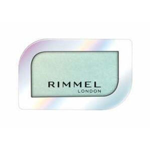 Rimmel Magnif'Eyes Holographic Mono Eye Shadow