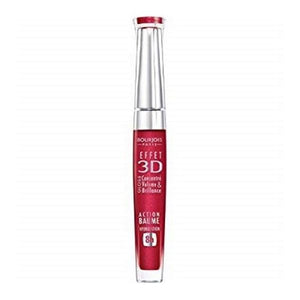 Bourjois Lip Gloss 3D Effect